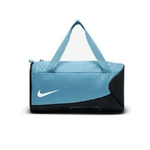 Nike Alpha Adapt Crossbody Duffel Bag Backpack